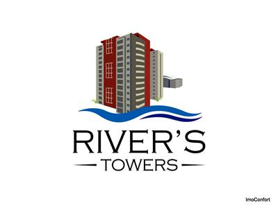 Rivers Towers