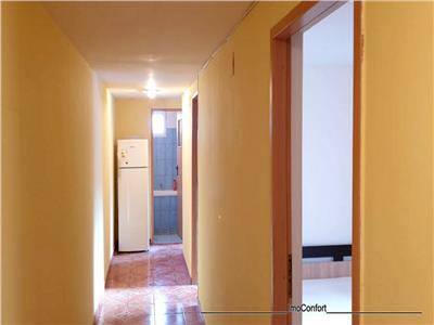 Apartament 3 cam D 70 mp in Mircea, utilat si mobilat