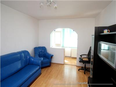 Apartament 2 cam D, 56 mp in Frumoasa